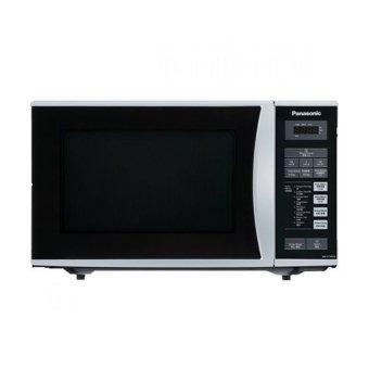 harga Panasonic NN-ST342 Microwave - 25 L Lazada.co.id