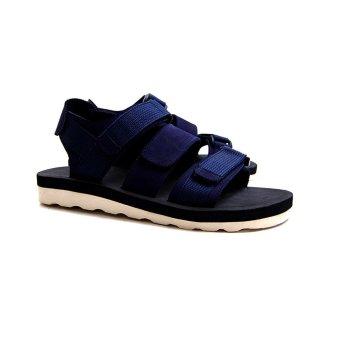 harga Hijack Sandals - Kyoto Blue Lazada.co.id