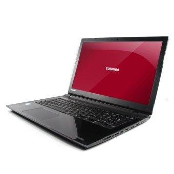 Toshiba C55-C1968 - 15.6