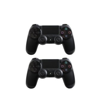 Sony Playstation 4 Double Wireless Controller