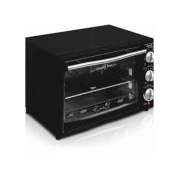harga Cosmos Oven 958 Hitam Lazada.co.id