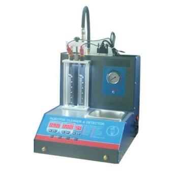 harga Mega Techno - Fuel Injector Tester & Cleaner - 2 Tabung Lazada.co.id