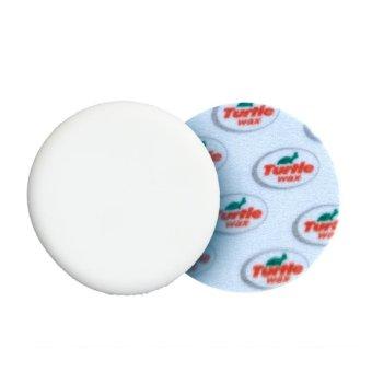 Turtle Wax - Detailing Foam Pad 5-1/2
