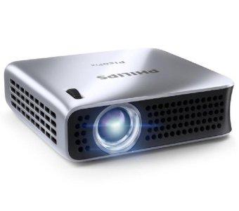 Philips PicoPix PPX4010 - 120