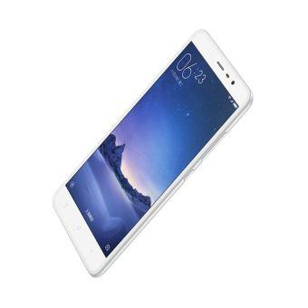 Xiaomi Redmi 3 - 4G LTE - 16GB - Silver