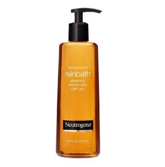 Neutrogena Rainbath Refreshing Shower and Bath Gel - Original - 16 OZ - 473ml