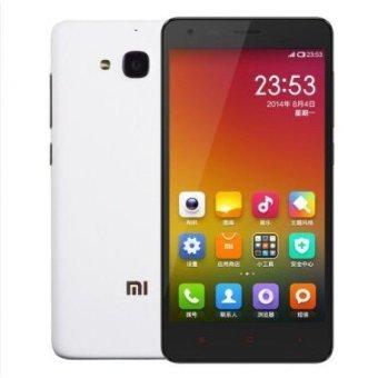 Xiaomi Mi 2s - 16GB - Hitam