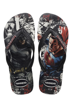 harga Batman V Superman White/Black Lazada.co.id