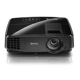 Benq MX505 DLP Projector