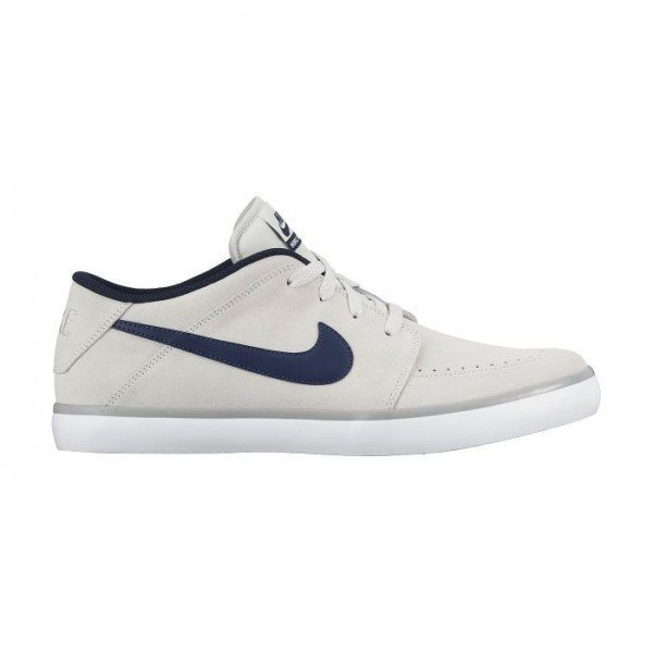 harga Nike Sepatu Casual Suketo Leather 525311-014 - Abu Abu Lazada.co.id