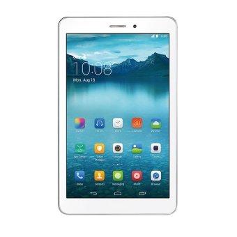 Huawei MediaPad T1 7.0 Plus - 2GB/16GB ROM - Gold