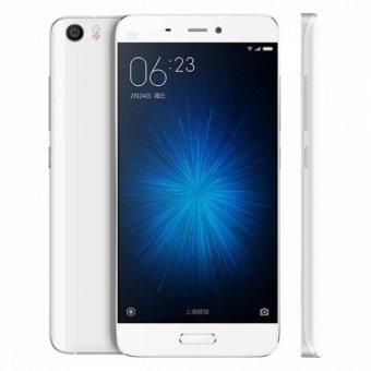 Xiaomi Mi5 - 32GB - Putih