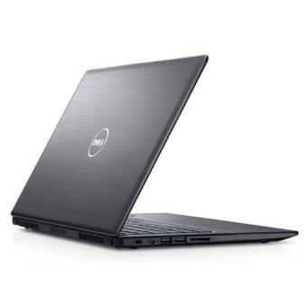 Dell - Vostro 5480 - 14