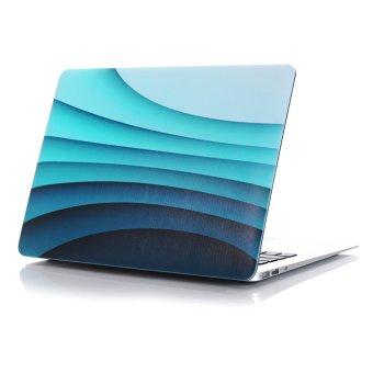 MULBA for MacBook Pro 13 inch Case with Retina Display,Retina 13.3