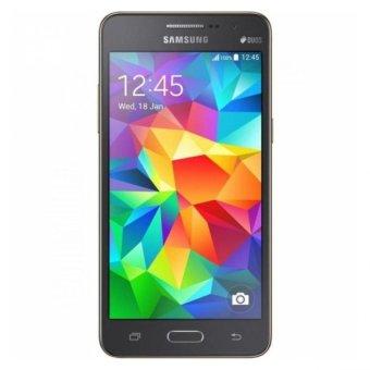 Samsung Galaxy Prime Plus SM-G531 - 8 GB - Hitam