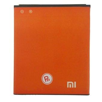 Universal Original Baterai For Xiaomi Redmi 1S - 2080mAh terpercaya