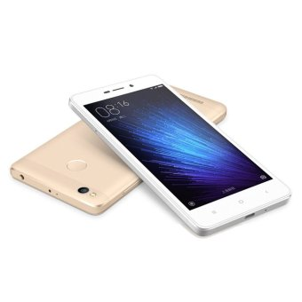 Xiaomi Redmi 3X - 32GB - Gold