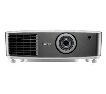 BenQ Home Cinema Projector W1500 Full HD