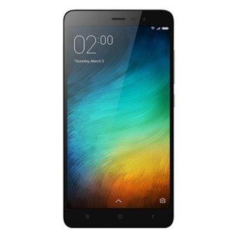 Xiaomi Redmi Note 3 Pro - 16GB - Abu