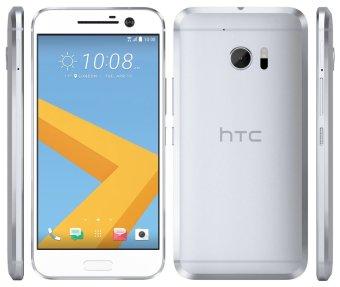 HTC 10 Lifestyle - 32GB - White