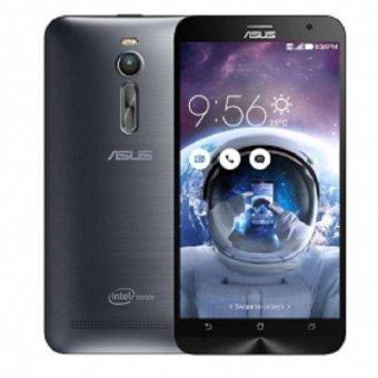 Asus Zenfone Go ZB452KG Garansi Resmi TAM - 8GB - Silver