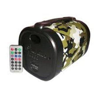 Advance Speaker Portable TP700