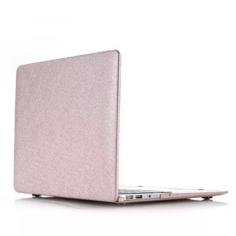 """Hard Rubberized Cover Case for 11"""" Apple Mac Macbook 11.6 Air (11"""
