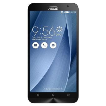 Asus Zenfone 2 ZE551ML - 32 GB - Silver