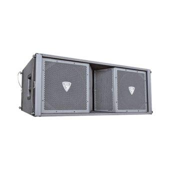 RHYME Speaker System RM 156-3F LA