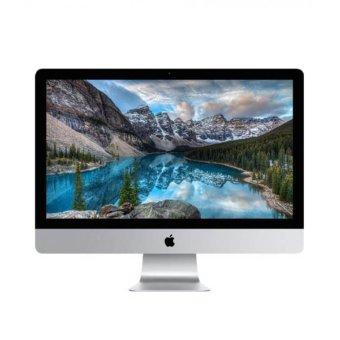Apple iMac MK442 - 21.5