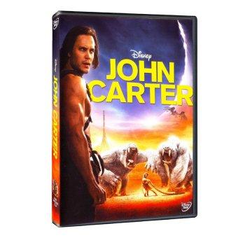 Planet Terror (DVD) - Intl