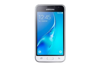 Samsung Galaxy J111 4G 2016 - 4GB - White