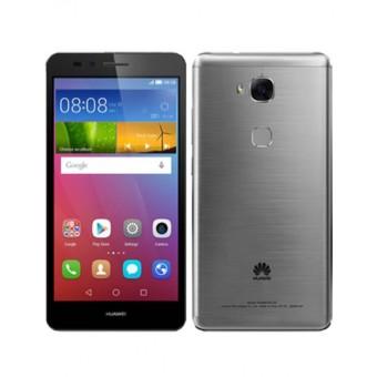 Huawei GR5 - 16 GB - Grey