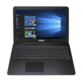 Asus X555DG-XX133D AMD Quad Core A10-8700P - 4GB - 1TB HDD - DOS - 15.6