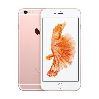 Apple iPhone 6S Plus - 16 GB - Rose Gold