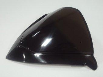harga TGP Visor Vario Techno 125 FI / Aksesoris / Variasi Motor / Wind shield / Wind screen Lazada.co.id