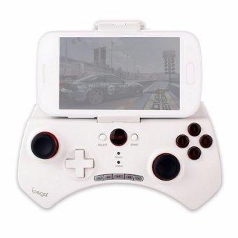 Ipega Gamepad Bluetooth Ipega PG-9025 - Putih