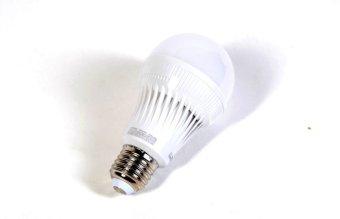 Hannochs Led Bulb 8 Watt Harga Murah   image 490821 1 product