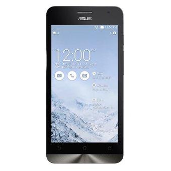 Asus Zenfone 5 New Kitkat - 2GB/16GB - Putih
