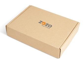 20V 3.25A Lenovo Flex 14 Laptop Power Adapter- Intl