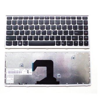NEW For TOSHIBA C650D C650 L650 L650D L655 L670 L660 L675 C660 C655 Series Laptop US Keyboard Black (Intl)