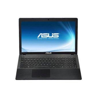 Asus A455LF-WX049D - RAM 2GB - Intel Core i3-4005U - GT930M-2GB - 14
