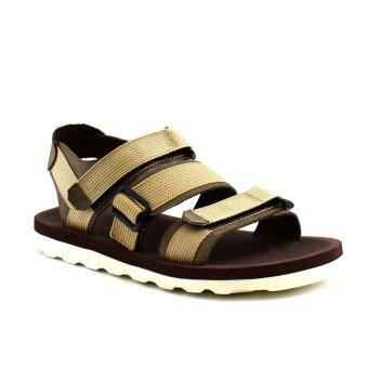 harga Hijack Sandals - Kyoto Olive Lazada.co.id