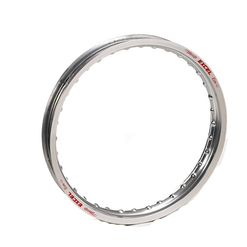 harga Excel Takasago Asia Velg 120 Ring 14 - Silver Lazada.co.id