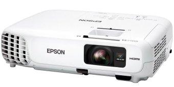 Epson Projector EB-W03 - Putih
