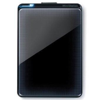Jual Buffalo Hard Disk External PNT1.0U3R-AP - 1TB - Hitam Harga Termurah Rp 1750000. Beli Sekarang dan Dapatkan Diskonnya.