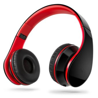 Headphone with Detachable 3.5 mm - Intl