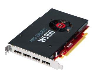 harga AMD FIREPRO W5100 4GB Lazada.co.id