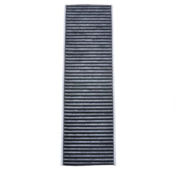 POTAUTO MAP 3009C Heavy Activated Carbon Car Cabin Air Filter Replacement compatible with MINI, Cooper, Countryman