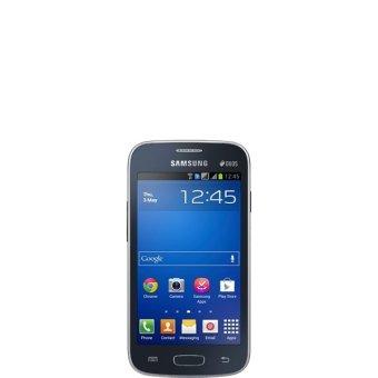 harga Samsung Galaxy Star Plus (Pro) GT-S7262 - Hitam Lazada.co.id
